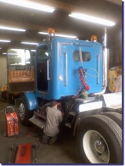 truckpic5