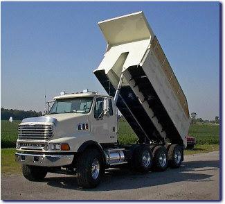 truckpic8