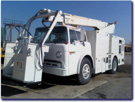 truckpic9